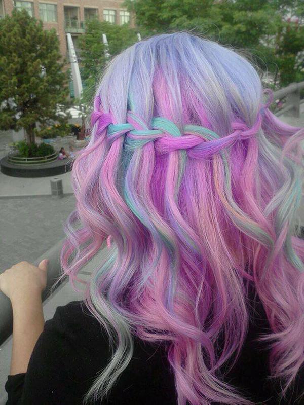 pastel-hair-trend-25__605