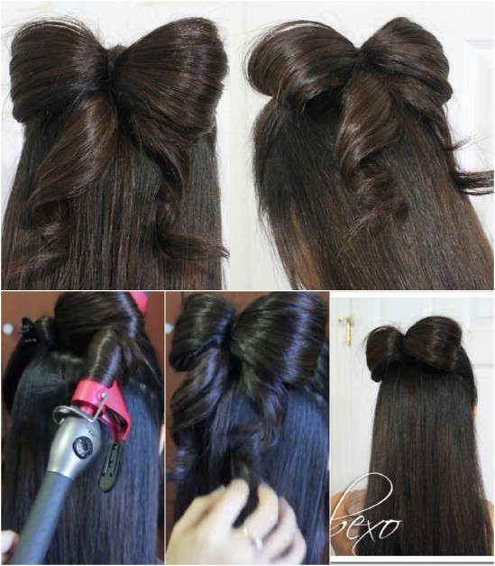 1-bow-hairstyle