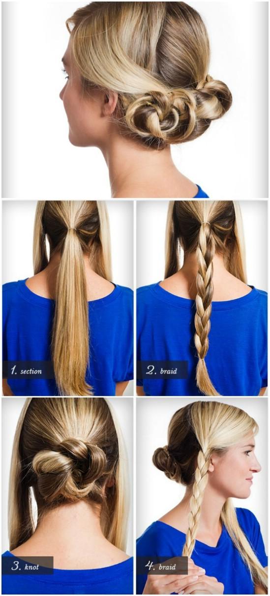 9-triple-braided-bun