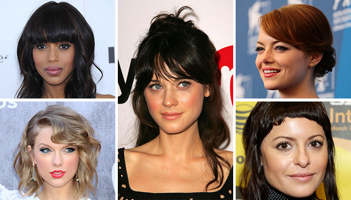 How_to_Style_Bangs_700x400