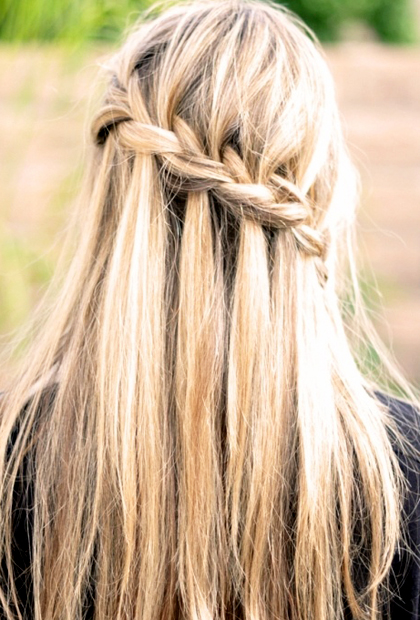 how-to-do-a-waterfall-braid-420