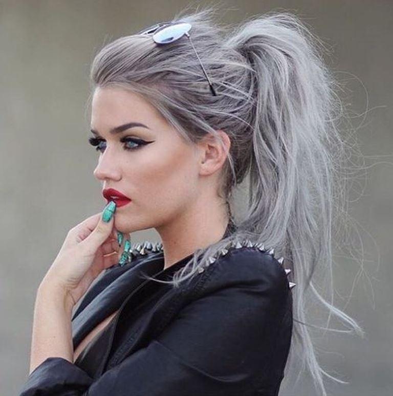 messy-ponytails-2