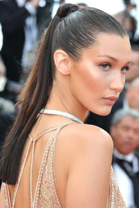 hbz-the-list-summer-hairstyles-bella-hadid