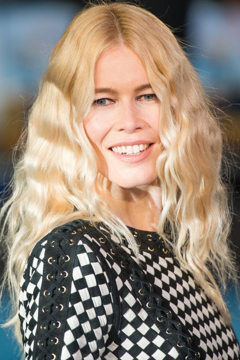 hbz-the-list-summer-hairstyles-claudia-schiffer