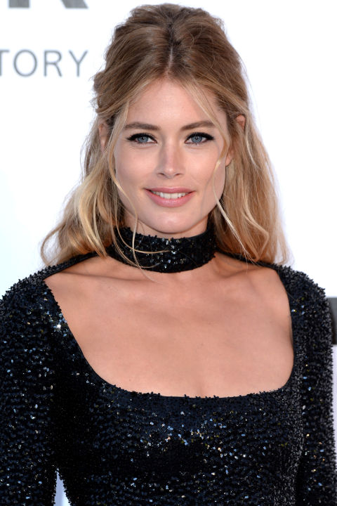 hbz-the-list-summer-hairstyles-doutzen-kroes