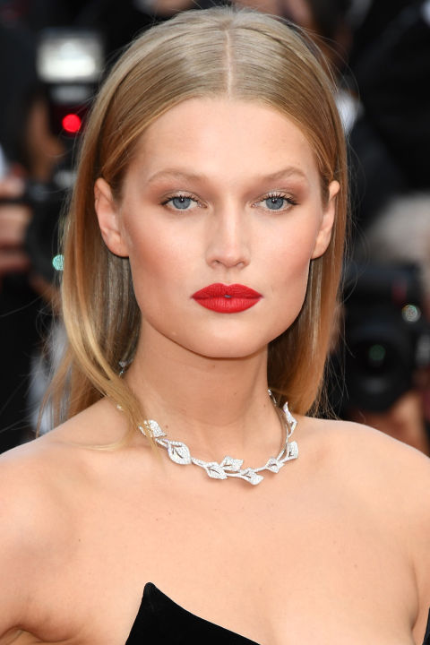 hbz-the-list-summer-hairstyles-toni-garrn