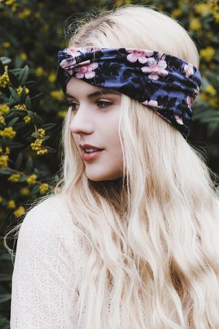 purple-and-pink-floral-turban-headband-floral-hair-band-floral-headband-turband-headband-boho-hair-accessory-floral-hair-accessory-rose-headband-beauxoxo_large
