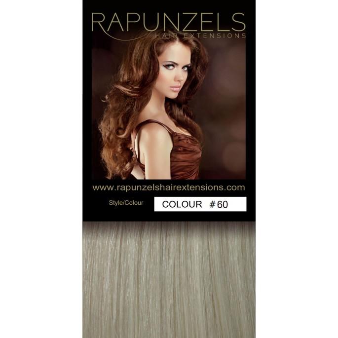 Cheap Human Hair Extensions Uk Best Remy Hair Brand Rapunzels